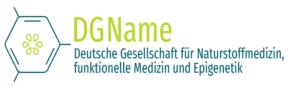 deutsche gesellschaft fuer naturstoffmedizin und epigenetik